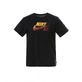 나이키 SB 드라이 로고 티셔츠 BV7433-011