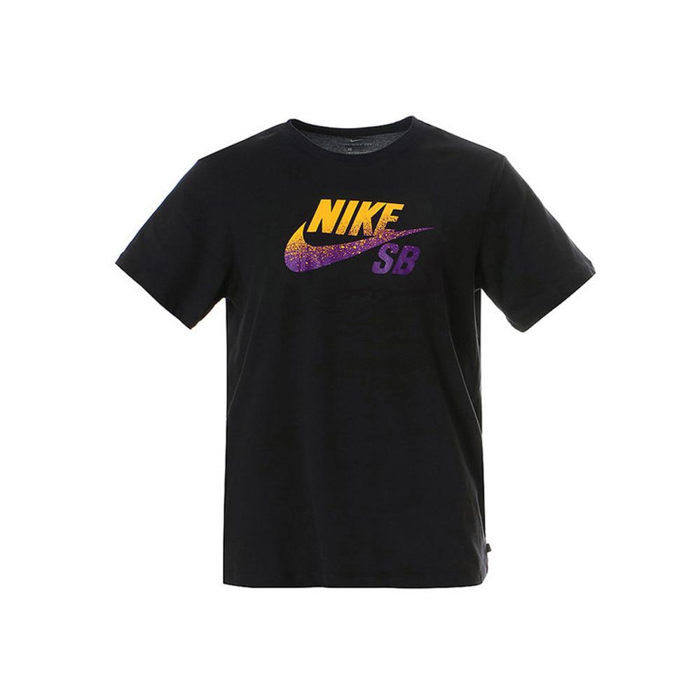 나이키 SB 드라이 로고 티셔츠 BV7433-010