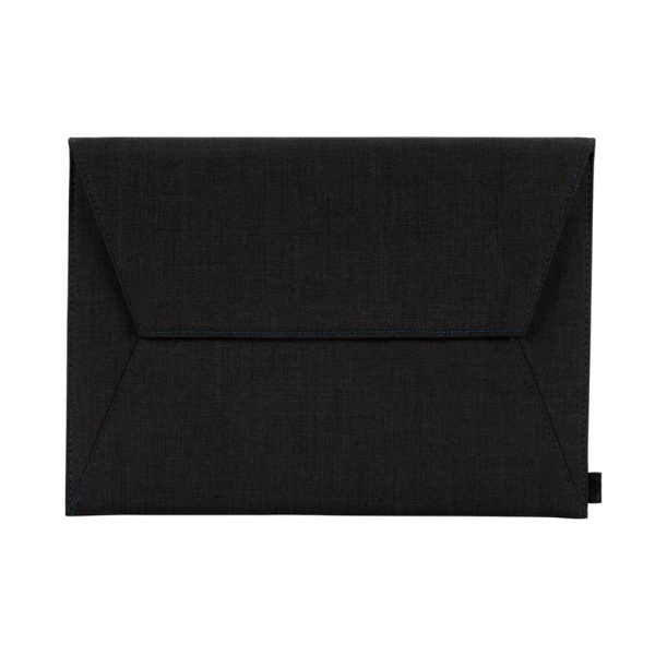 Incase Envelope Sleeve in Woolenex for 13형 - Graphite