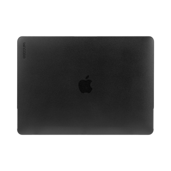 Hardshell Dots Case for 13형 MB Pro(USB-C) 2020 - Black INMB200629-BLK