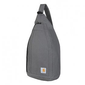 칼하트 모노 슬링백 (Grey) 8926120504