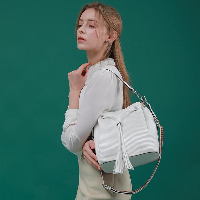 [바나바나] 버니B 숄더백 여성가방