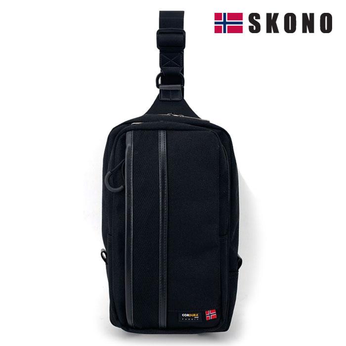 [스코노] 시티라인 슬링백 SKX-002