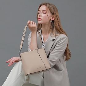 [바나바나] 오로라B 숄더백 여성가방
