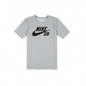나이키 남여공용 SB 드라이핏 로고 티셔츠 821946-069