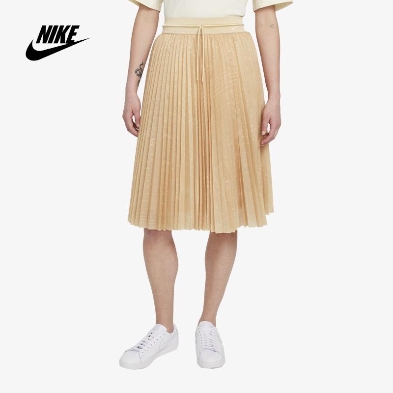 나이키 매장 정품 성인 여성 스포츠웨어 라이트웨이트 (DJ4547-252)