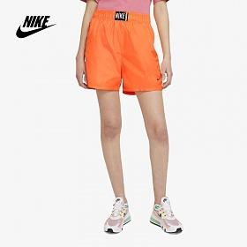 나이키 매장 정품 성인 여성 스포츠웨어 워시드 (DA6167-858)