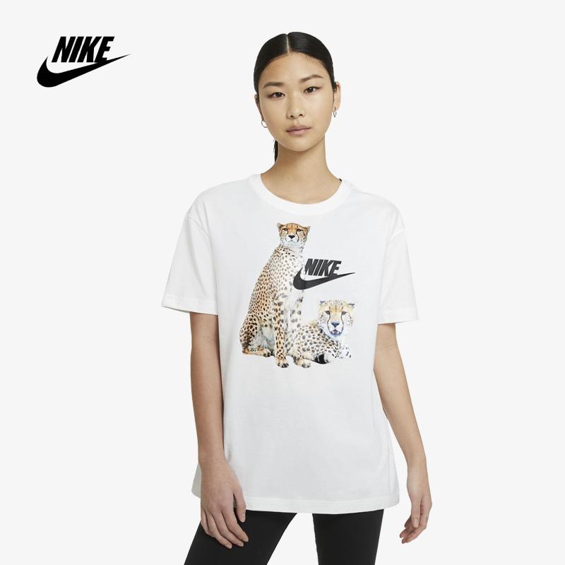 나이키 매장 정품 성인 여성 스포츠웨어 피어스 (DD1486-100)