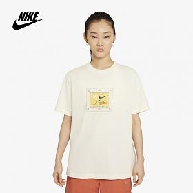 나이키 매장 정품 성인 여성 스포츠웨어 에센셜 (DJ4544-113)