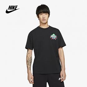 나이키 매장 정품 성인 남성 스포츠웨어 (DD1377-010)