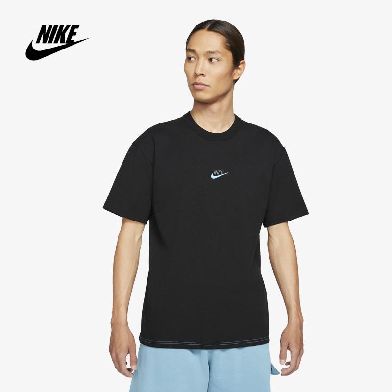 나이키 매장 정품 성인 남성 스포츠웨어 프리미엄 에센셜 (DB3194-011)