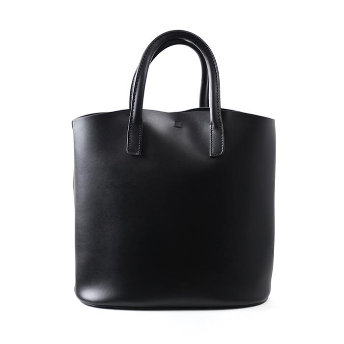 바이리니 노티드 토트백 noted tote bag