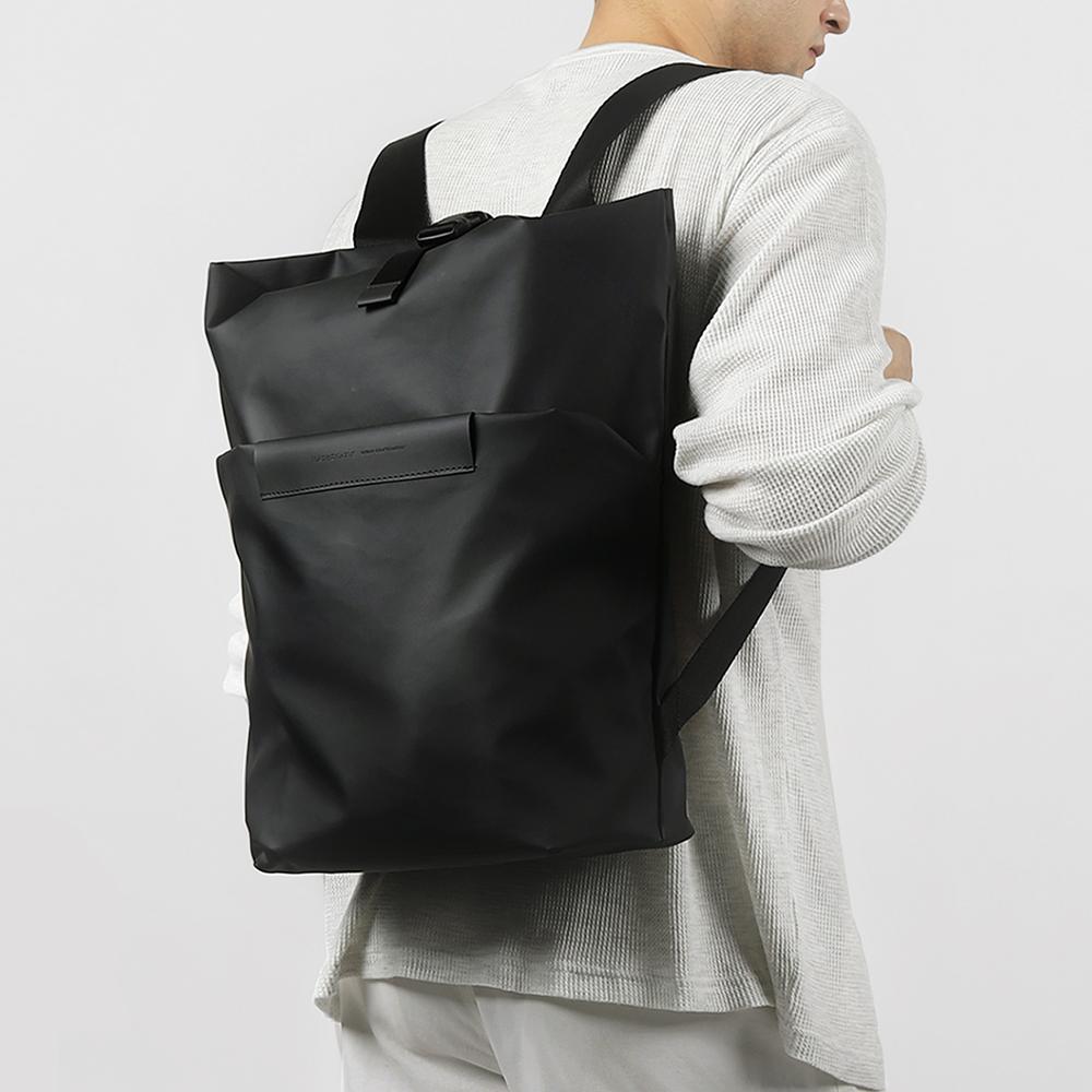 마테마틱 타오 M2 백팩 블랙 Tao M2 Backpack