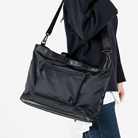 모렐 N2 보스턴백 Morel N2 Boston Bag