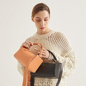 [21SS]밸럽 이노드(2colors) 여성가방