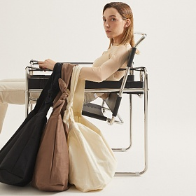 [21SS]밸럽 라니에(3colors) 여성가방