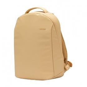Commuter Backpack w/Bionic - Sand  INBP100675-SND