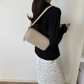 바이리니 스퀘어숄더백 square shoulder bag