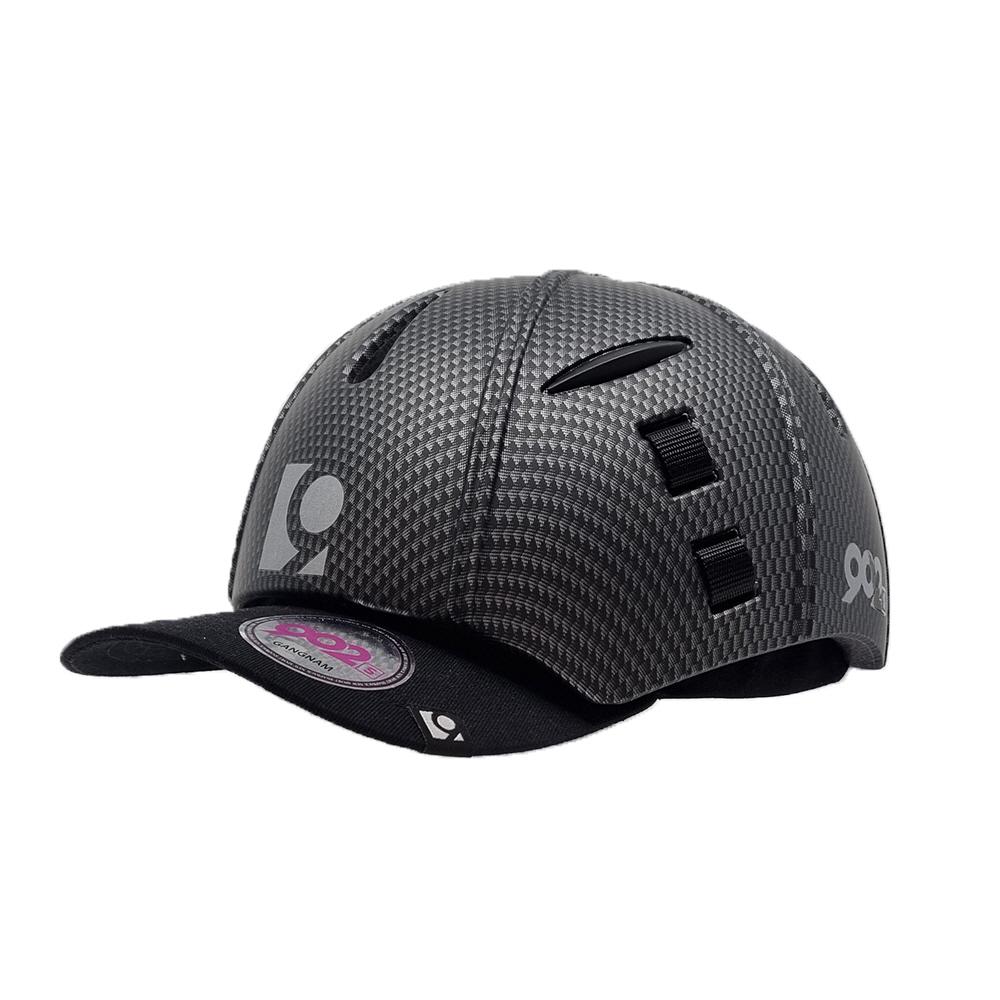 나인오투랩 902s 자전거 패션 헬멧 페르소나-B