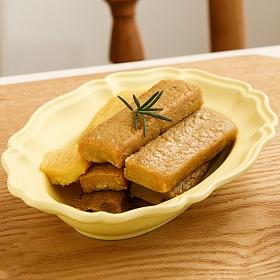 해풍 믿구마 반건조꿀고구마 25봉 치즈 25봉 2종세트
