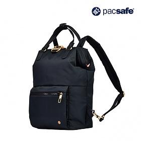 팩세이프 시티세이프 CX 미니백팩 캐주얼백팩 보조가방