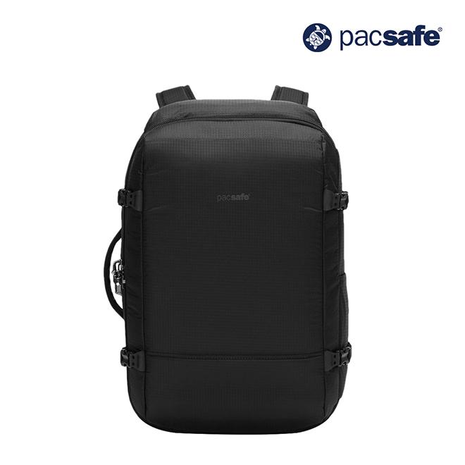 팩세이프 바이브 40L 백팩 캐주얼백팩 보조가방