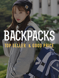 BACKPACKS - TOP SELLER&GOOD PRICE