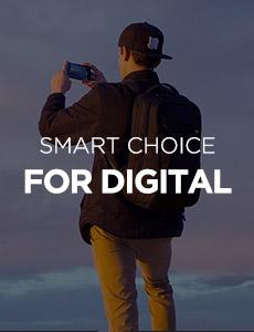 디지털 기획전