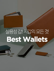 ALL ABOUT WALLETS