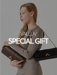 VALLUV SPECIAL GIFT