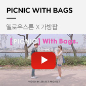 PICNIC With Bags